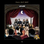 Fall Out Boy, The Complete Studio Albums Collection [Box Set] (LP)