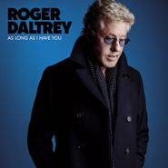 Roger Daltrey, As Long As I Have You (LP)