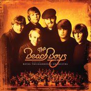 The Beach Boys, The Beach Boys With The Royal Philharmonic Orchestra (CD)