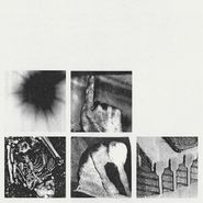 Nine Inch Nails, Bad Witch (CD)