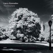 Larry Grenadier, The Gleaners (CD)