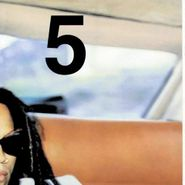 Lenny Kravitz, 5 (LP)
