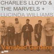 Charles Lloyd & The Marvels, Vanished Gardens (CD)