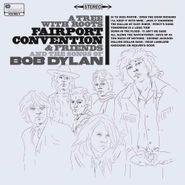 Fairport Convention, A Tree With Roots: Fairport Convention & Friends & The Songs Of Bob Dylan (CD)
