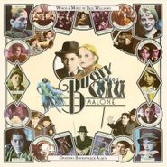Paul Williams, Bugsy Malone [OST] (LP)