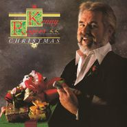Kenny Rogers, Christmas (LP)