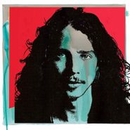 Chris Cornell, Chris Cornell (CD)