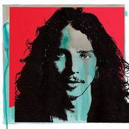 Chris Cornell, Chris Cornell (LP)