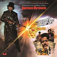 James Brown, Slaughter's Big Rip-Off [OST] (LP)