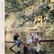 Wings, Wild Life (LP)