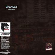 Brian Eno, Discreet Music [Half Speed Master] (LP)