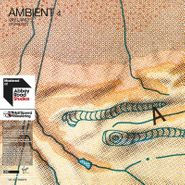 Brian Eno, Ambient 4: On Land (LP)