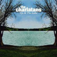 The Charlatans UK, Up At The Lake [180 Gram Vinyl] (LP)