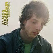 James Morrison, Undiscovered [Green Vinyl] (LP)