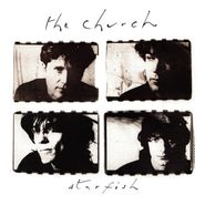The Church, Starfish [White Vinyl] (LP)