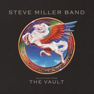 Steve Miller Band, Welcome To The Vault [Box Set] (CD)