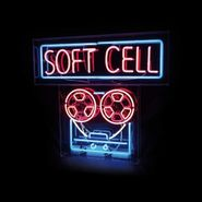 Soft Cell, Keychains & Snowstorms: The Soft Cell Story (CD)