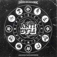 Anti-Flag, American Reckoning (CD)
