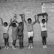 Nas, Nasir (LP)