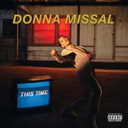 Donna Missal, This Time (CD)