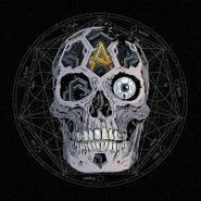 Atreyu, In Our Wake (LP)