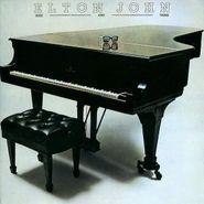 Elton John, Here & There (LP)