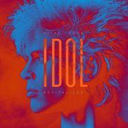 Billy Idol, Vital Idol: Revitalized (LP)