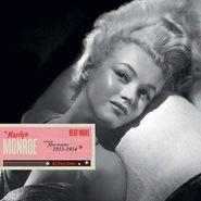 Marilyn Monroe, Heat Wave: Selected Film Tracks 1953-1954 [Colored Vinyl] (LP)