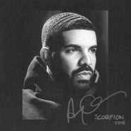 Drake, Scorpion (LP)