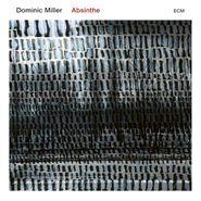 Dominic Miller, Absinthe (CD)