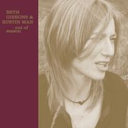 Beth Gibbons, Out Of Season (LP)