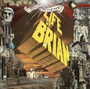 Monty Python, Monty Python's Life Of Brian [OST] [Record Store Day Picture Disc] (LP)