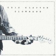 Eric Clapton, Slowhand [Grey Vinyl] (LP)