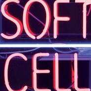 """Soft Cell, Northern Lights / Guilty (Cos I Say You Are) (7"""")"""