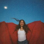 Maggie Rogers, Heard It In A Past Life (CD)