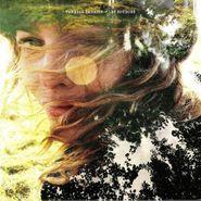 Vanessa Paradis, Les Sources (LP)