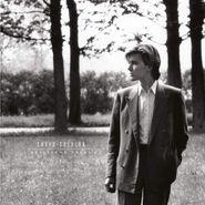 David Sylvian, Brilliant Trees [180 Gram Vinyl] (LP)