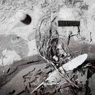 David Sylvian, Secrets Of The Beehive [180 Gram Vinyl] (LP)