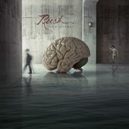 Rush, Hemispheres [40th Anniversary Edition] (LP)