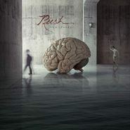 Rush, Hemispheres [40th Anniversary Super Deluxe Edition Box Set] (CD)