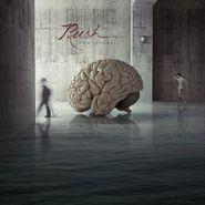 Rush, Hemispheres [40th Anniversary Super Deluxe Edition Box Set] (CD)