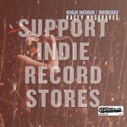 "Kacey Musgraves, High Horse / Remixes [Black Friday] (10"")"