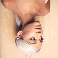 Ariana Grande, Sweetener (LP)