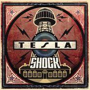 Tesla, Shock (LP)
