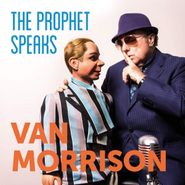 Van Morrison, The Prophet Speaks (LP)