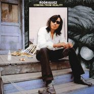 Rodriguez, Coming From Reality (LP)