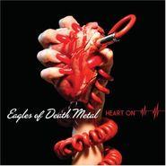 Eagles Of Death Metal, Heart On (LP)