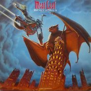 Meat Loaf, Bat Out Of Hell II: Back Into Hell (LP)