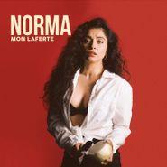 Mon Laferte, Norma (CD)
