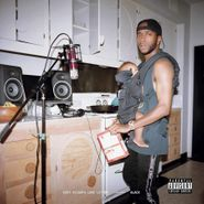 6LACK, East Atlanta Love Letter (LP)